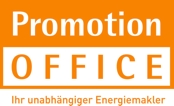 Promotion Office